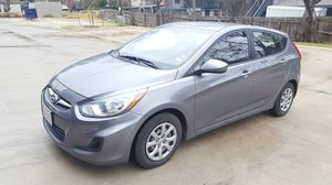 Hyundai Accent Low 38k Miles for Sale in Austin, TX