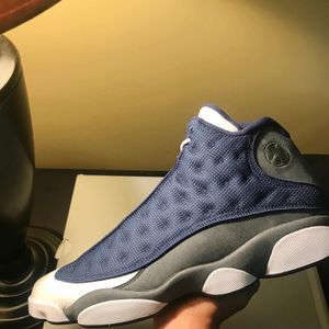Air Jordan 13 flint for Sale in Alexandria, VA