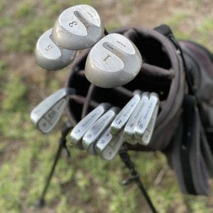 Golf Clubs for Sale in Glendora, CA