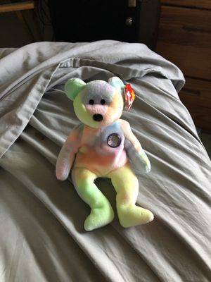 Assorted beanie babies for Sale in Collegeville, PA