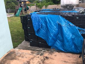 Crab traps brand new for Sale in Hialeah, FL