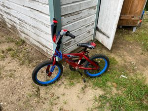 Boys bicycle for Sale in Raymond, NH