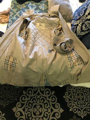 Men's coat 🧥 size xl for Sale in La Quinta, CA