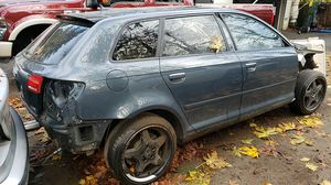 2011 Audi A3 parts car for Sale in Portland, OR