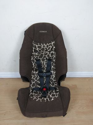 Carseat boostet for Sale in Coral Springs, FL