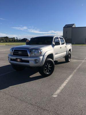 Toyota Tacoma for Sale in Warner Robins, GA