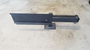 RV rear bumper grill mount for Sale in Chandler, AZ