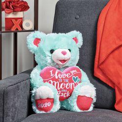 Beautiful Teddy Bear for Sale in Stockton,  CA