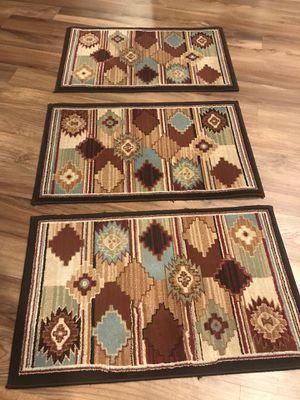 Southwest Rugs for Sale in AZ, US
