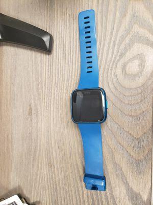 Fitbit versa for Sale in West Palm Beach, FL