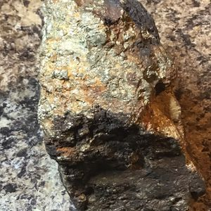 Gold Ore for Sale in Arvada, CO