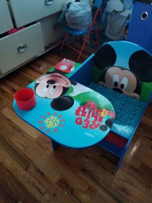 Desk kids for Sale in Westbury, NY