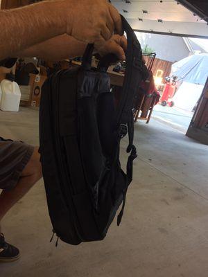 eBag professional slim laptop backpack for Sale in San Marino, CA