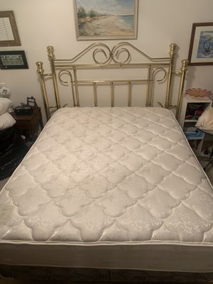 Queen bed for Sale in Stuart, FL