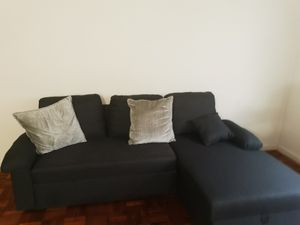 Sectional chair for Sale in Washington, DC