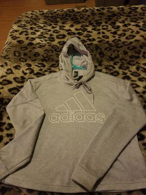 Adidas Women's Medium Hoodie for Sale in Pleasant View, TN