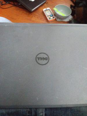 Google Chrome laptop for Sale in Naperville, IL