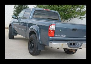 ✅I'm the first owner 2006 Toyota Tundra SR5 $1000 for Sale in Saint Paul, MN