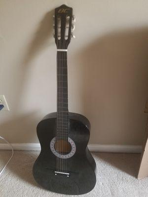 Beginners guitar for Sale in Manassas, VA