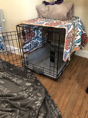Small Dog Kennel for Sale in Tempe, AZ