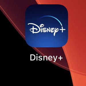 1 Year Disney Plus for Sale in Los Angeles, CA