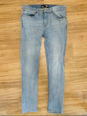 RSQ Men Skinny jeans for Sale in Lakewood, WA