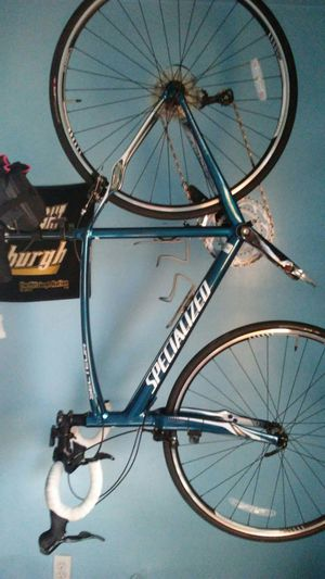 Specialized Secteur Sport Road Bike for Sale in Connellsville, PA