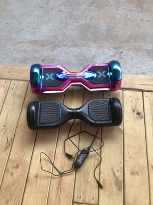 Hoverboard for Sale in Decatur, GA
