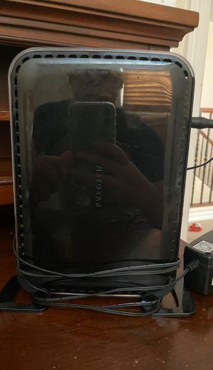 NetGear WiFi extender for Sale in Chandler, AZ