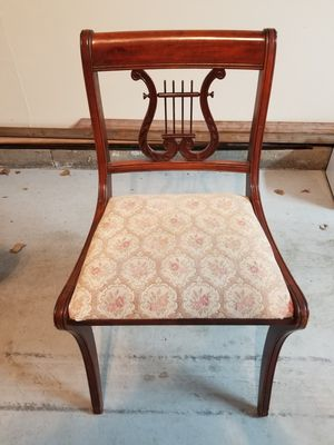 Music chair for Sale in Augusta, KS