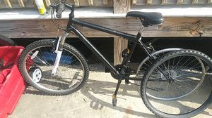 Mountain bike for Sale in Manchester, NH
