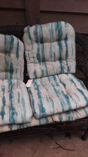 Cushions for Sale in O'Fallon, MO