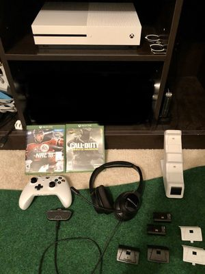 Xbox One S for Sale in Spring Hill, TN