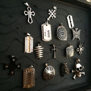Jewelry for Sale in Yucaipa, CA