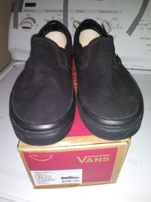 Vans for Sale in Brawley, CA
