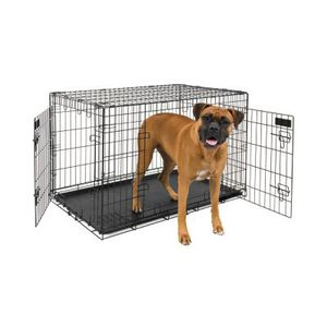 Crate for Sale in Bakersfield, CA