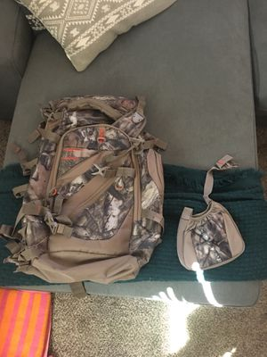 Hunting backpack for Sale in Portland, OR