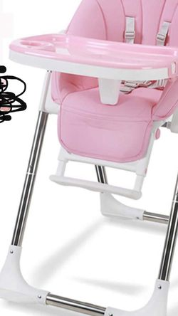 New Baby Feeding Chair for Sale in Englewood,  NJ