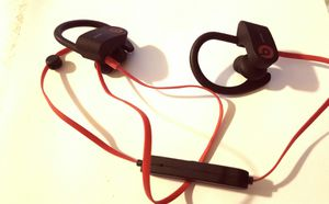 Powerbeats by Dre Earbuds for Sale in Phoenix, AZ