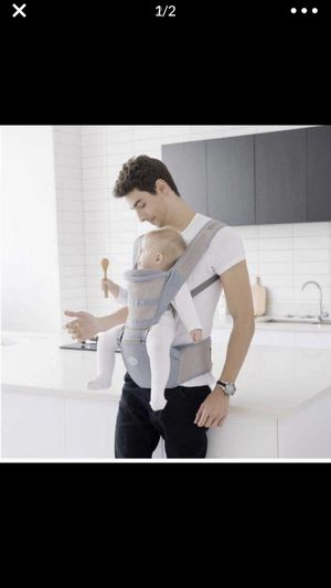 Baby Carrier for Sale in Pasadena, CA