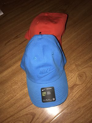 Nike Hats for Sale in Alhambra, CA