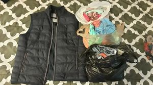 CLOTHES BUNDLE for Sale in Buffalo, NY