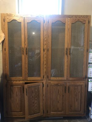 Kitchen Cabinets for Sale in Wayne, NJ
