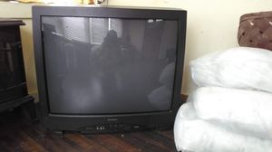 32 in Sylvania T.V. for Sale in Johnson City, TN