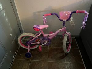 Bicycle for Sale in Garland, TX