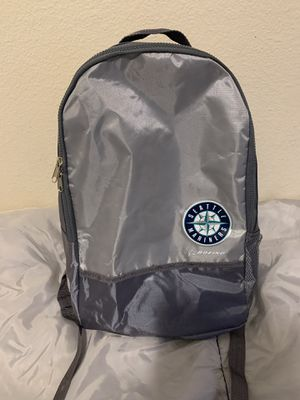 Mariners Backpack for Sale in Shoreline, WA