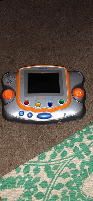 Kids battery power vetch learning game for Sale in Hilliard, OH