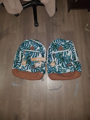 Jansport Backpacks for Sale in Anaheim, CA