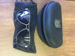 Revision Alphawing sunglasses for Sale in Colorado Springs, CO