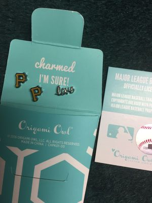 Origami Owl Charms for Sale in Pittsburgh, PA